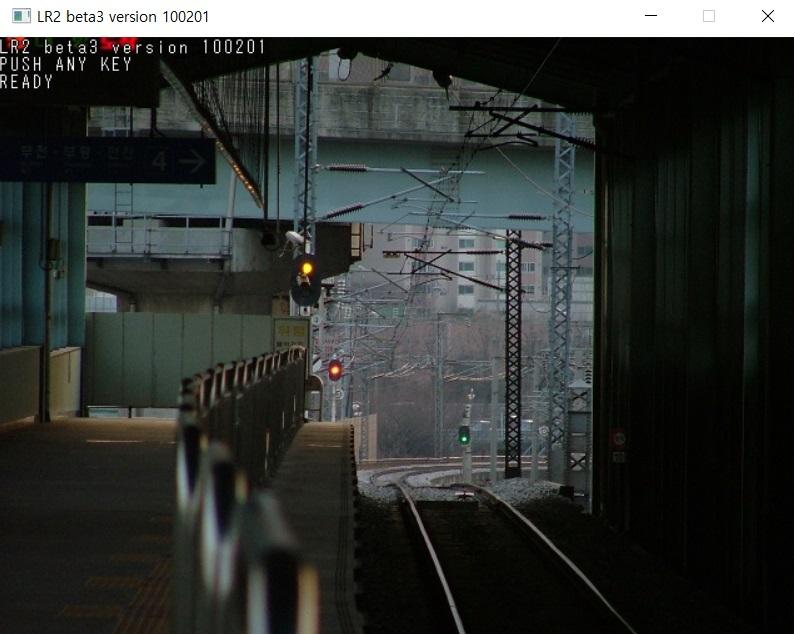 LR2 Screenshot2